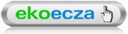ekoecza.com